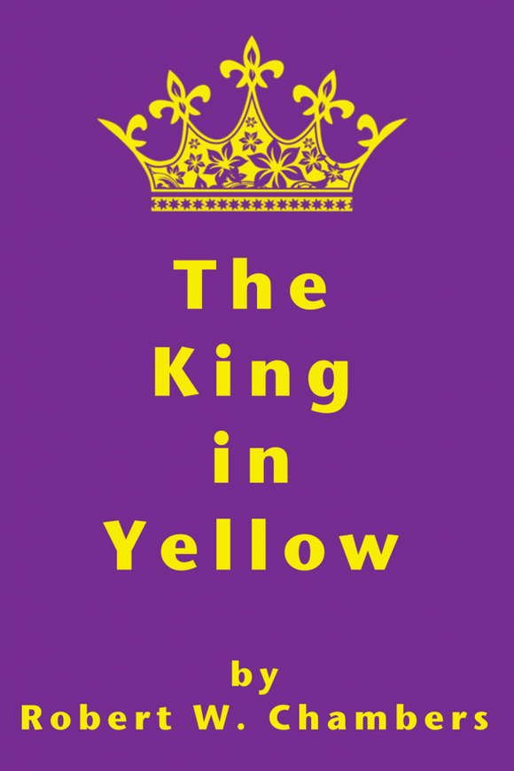 the-king-in-yellow-cover-682x1024